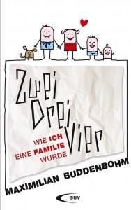 BuddenbohmZwei