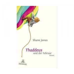 JonesThaddeus