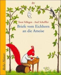 TellegenEichhorn