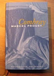 proust_combray