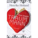 HeilandTraummann